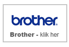 Brother Bl�kpatroner