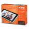 ACME Tablet 7