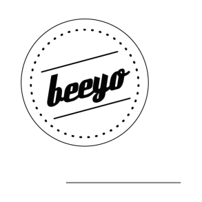 Beeyo Covers