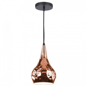 ByHome Copper Series