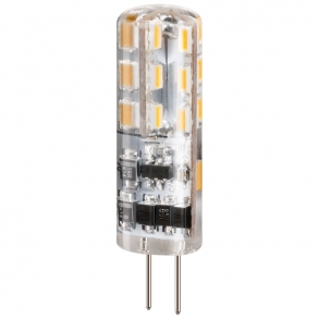 LED pære G4 / MR11