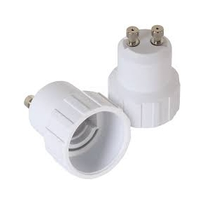LED adaptere
