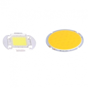 LED dioder/chips
