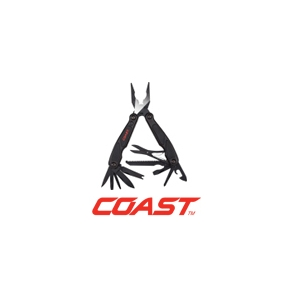 COAST Multi Tools