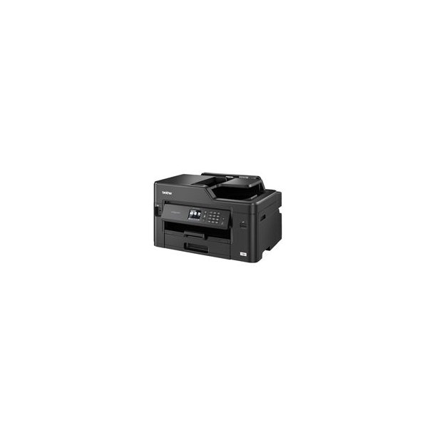 Brother MFC-J5330DW AiO A3 print WiFi/LAN/FAX