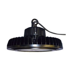 High bay LED industri lamper